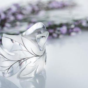 jewellery blogs