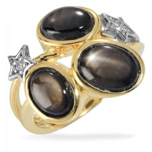 star sapphire jewellery