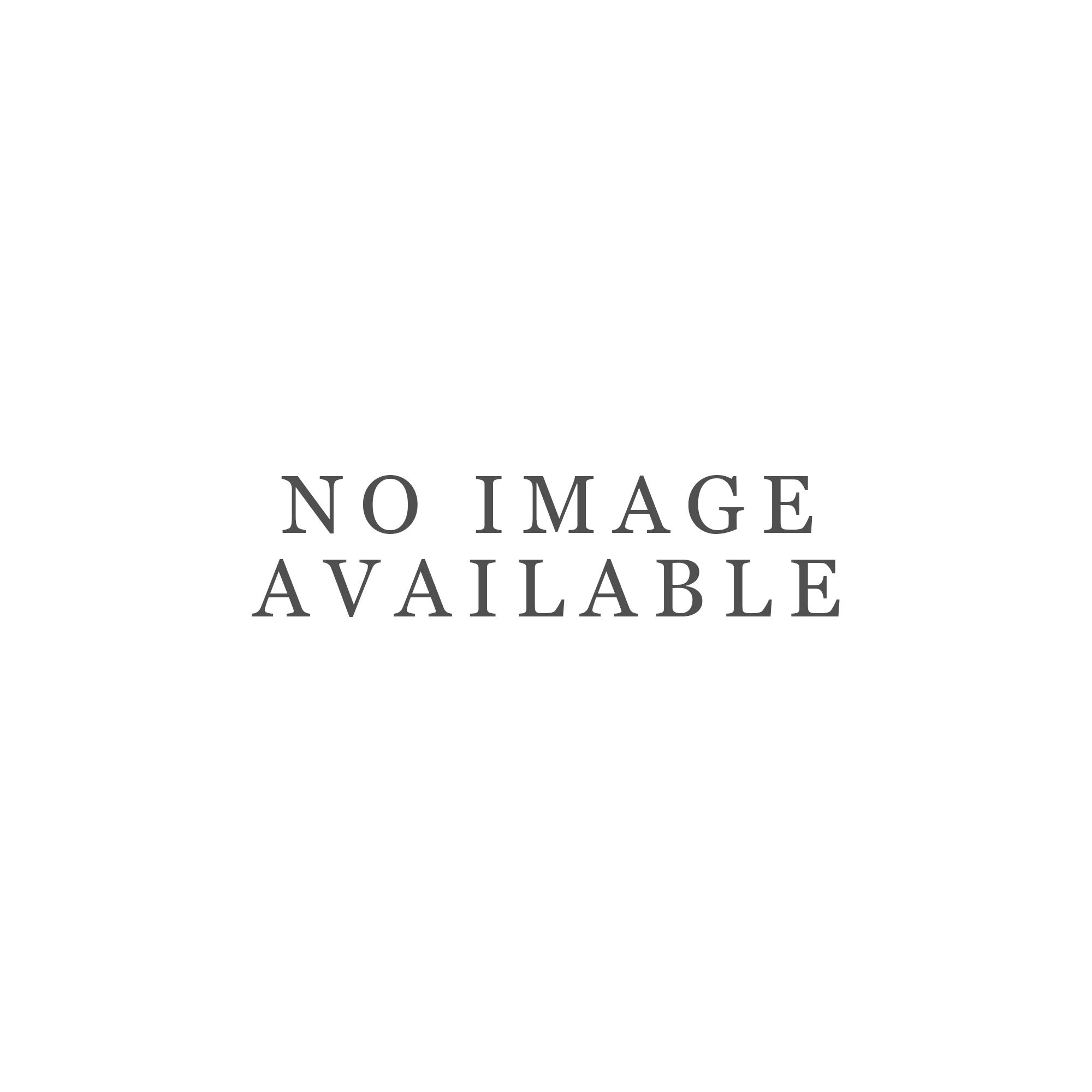 Earring Silver 0980 Garnet