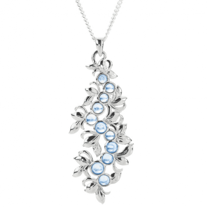 Shipton and Co Moonstone Reflections of You