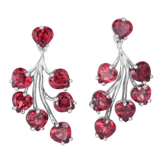 3cts of Garnet for Only £47.50