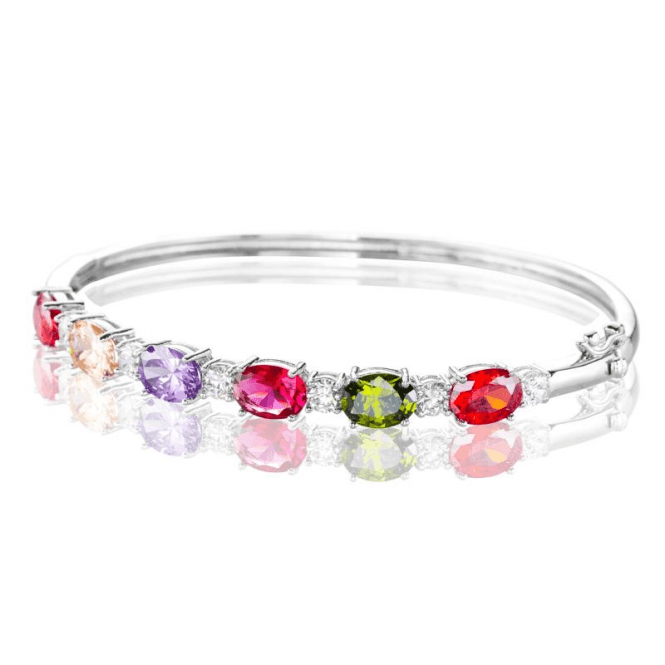 Colour your World with Secret Sparkle for Only £65