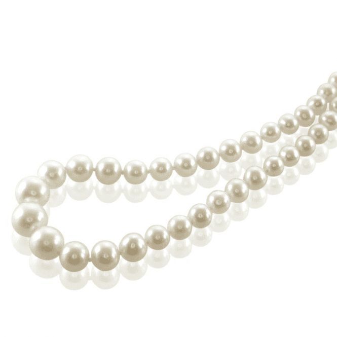 Couture Pearls