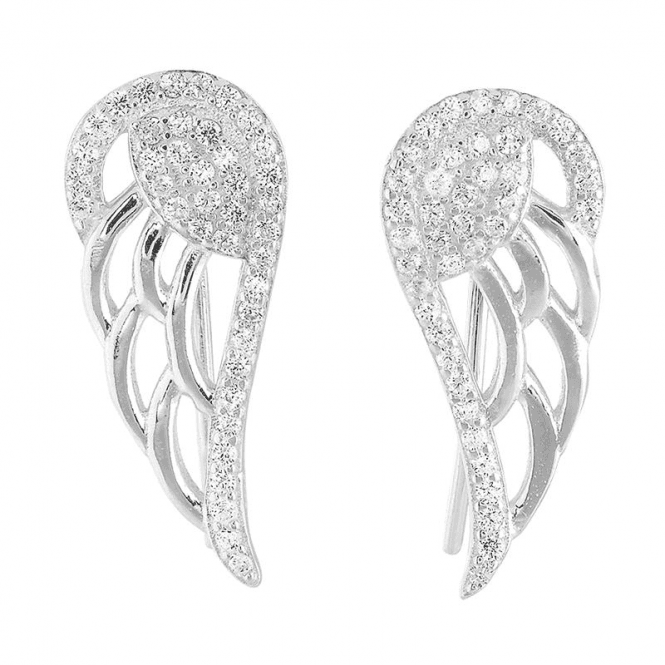 Wear your Sparkle, Earn your Wings