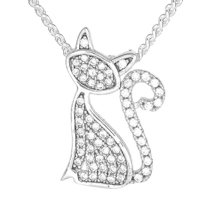 Puss in Sparkle for Only £30