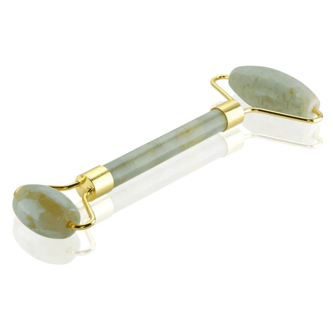 Jade Massager - Nature's Way to Radiant Skin