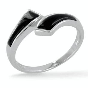 Chinoiserie Ring