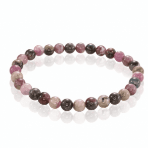 Easy-fit Tourmaline Bracelet