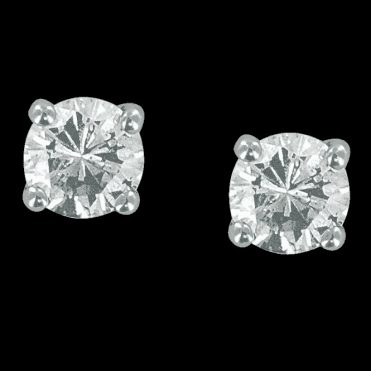 Limited Reserve Half Carat Diamond
