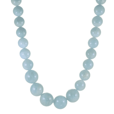 150cts of Solid Aquamarine for an Irresistible £65