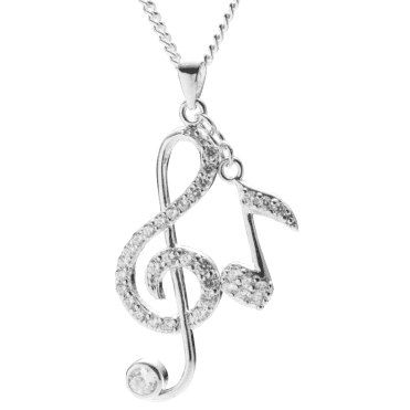 Music Lover?s Duet with our Secret Sparkle