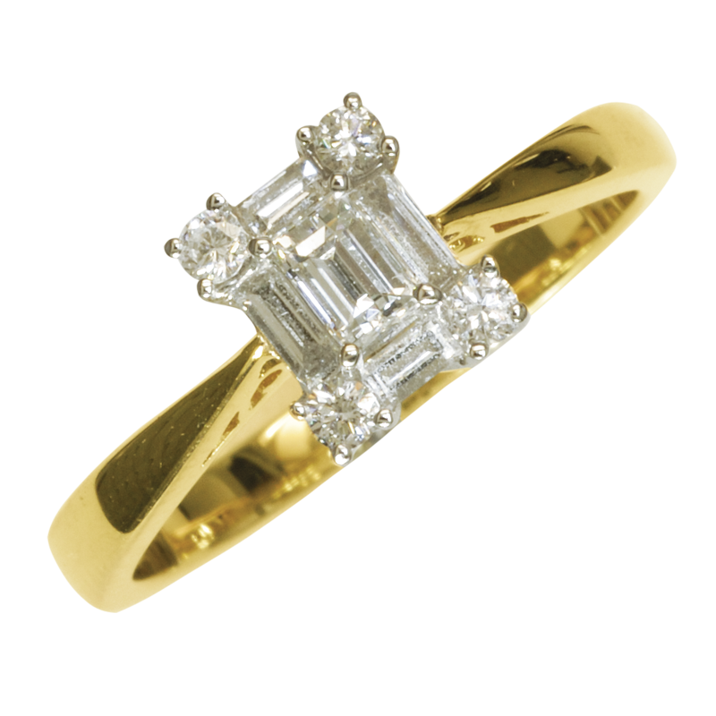 castle ring from shipton and co uk