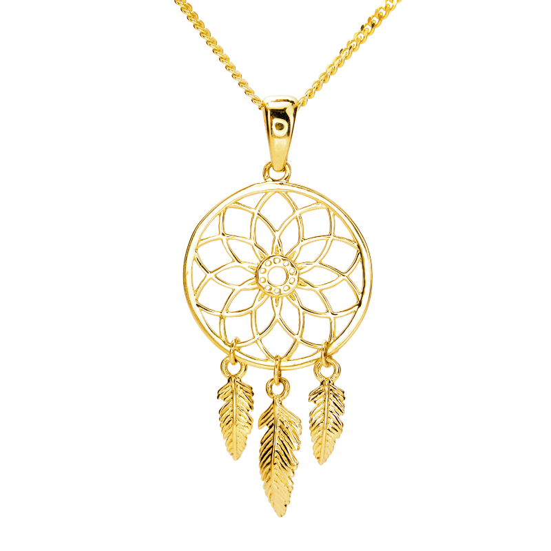 Ladies shipton and co 9ct yellow gold pendant including a 16 9ct ladies shipton and co 9ct yellow gold pendant including a 16 9ct chain tar623ns aloadofball Choice Image
