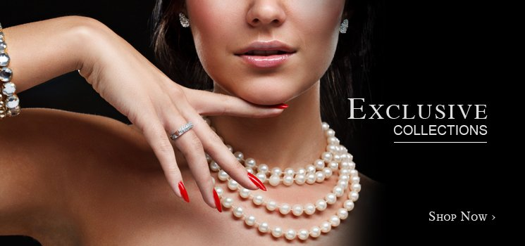 Exclusive Collections